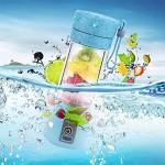 380ml-USB-Electric-Fruit-Juicer-Handheld-Smoothie-Maker-Blender-Bottle-Juice-Cup-Bule-12.jpg