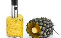 ATOROR-Silver-Stainless-Steel-Pineapple-Corer-Cutter-Slicer-Dicer-Peeler-Fruit-Tool-31.jpg
