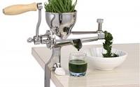 HUKOER-100-Stainless-Steel-Manual-Wheatgrass-Juicer-Fruit-Citrus-Juice-Extrator-HOT-SALE-38.jpg