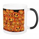 Pumpkin-Color-Changing-Mug-Heat-Sensitive-Color-Changing-Coffee-Mug-Pumpkin-Coffee-Mug-Tee-Shirt-Galaxy-Pumpkin-Color-Changing-Pumpkin-Mug-Scary-Color-Changing-Mug-12.jpg