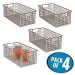 mDesign-Deep-Wire-Storage-Basket-for-Kitchen-Pantry-Cabinet-Pack-of-4-Bronze-17.jpg