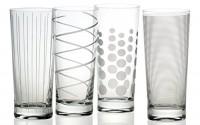 Mikasa-Cheers-Highball-Glass-19-75-Ounce-Set-of-4-4.jpg