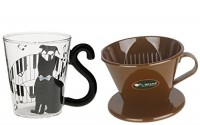 MonkeyJack-Filter-Cup-Coffee-Dripper-Cat-Glass-Mug-Tea-Milk-Mug-Reusable-Portable-for-Camping-Caravanning-Fishing-ect-33.jpg