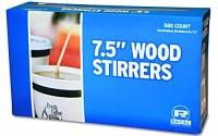 Royal-R825-7-1-2-Inch-Wood-Coffee-Stirrer-500-Pack-22.jpg