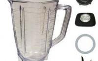 5-Cup-Plastic-Square-Complete-Blender-Jar-Fits-Oster-18.jpg