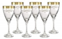 5th-Avenue-Collection-Italian-Crystal-Wine-Glass-with-14k-Gold-Rim-Set-of-6-13.jpg