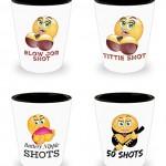 Adult-Sexy-Emoji-4-Pack-Christmas-Holiday-Shot-Glass-Gift-Set-26.jpg