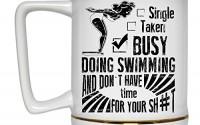 Busy-Doing-Swimming-Beer-Stein-22oz-Relationship-Status-Beer-Mug-Beer-Mug-White-41.jpg