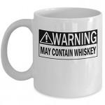 Funny-Whiskey-Alcohol-Lover-White-Ceramic-Novelty-Coffee-Mug-Long-Lasting-Dishwasher-Microwave-Safe-Tea-Cup-Warning-May-Contain-Whiskey-Gift-Mug-23.jpg