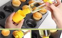 KOOTIPS-3-in-1-Bottle-Baster-Brush-for-BBQ-Pour-brush-Store-with-Non-Clogging-Silicone-Dual-Oil-Brush-Space-Saver-Cruet-Olive-Oil-Vinegar-Salad-Dressing-Dispenser-Bottle-14.jpg