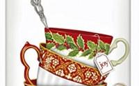 Set-of-6-Cotton-Cloth-Napkins-Mary-Lake-Thompson-Poinsettia-Holiday-Teacups-2.jpg