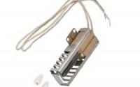Tappan-Gas-Range-Oven-Stove-Igniter-Ignitor-5303935066-30.jpg