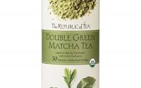 The-Republic-Of-Tea-Double-Green-Matcha-50-Tea-Bags-Gourmet-Blend-Of-Organic-Green-Tea-And-Matcha-Powder-44.jpg
