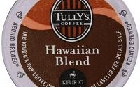 Tully-s-Coffee-Hawaiian-Blend-K-Cups-80-Count-14.jpg