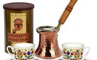 Turkish-Coffee-World-Turkish-Coffee-Set-for-Two-with-Premium-Coffee-8-8-oz-250-g-15.jpg