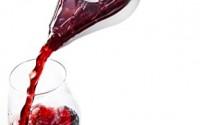 Vacu-Vin-Wine-Aerator-White-38.jpg