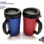 2-ThermoServ-Foam-Insulated-Coffee-Mug-20-oz-w-Lids-1-Blue-1-Red-22.jpg
