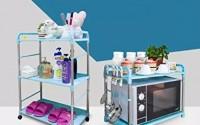 BGmdjcf-Kitchen-Racks-Stainless-Steel-Bathrooms-Rack-304-Stainless-Steel-Microwave-Oven-Organize-Rack-3-Blue-Layer-563581Cm-23.jpg