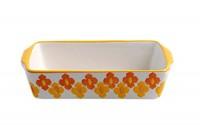 Ceramic-Baking-Plates-Heat-Resistant-Binaural-Bakeware-Oven-Special-Tableware-12-7.jpg
