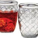 Circleware-Garden-Gate-Huge-Set-of-10-Drinking-Glasses-17-Ounce-11.jpg