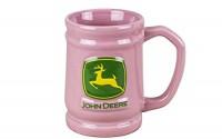 Encore-John-Deere-Pink-Mug-10.jpg