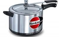 Hawkins-H80-Ekobase-Aluminum-Pressure-Cooker-8-Liter-5.jpg