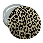 Leopard-Print-Tan-and-Black-Round-Rubber-Non-Slip-Jar-Gripper-Lid-Opener-21.jpg