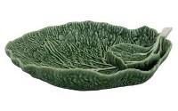 Cabbage-Leaf-Bowl-14.jpg