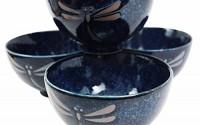 Japanese-Tombo-Dragonfly-Food-Safe-4-5-Diameter-Decorative-Bowl-Set-of-4-Ceramic-9.jpg