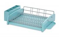 KitchenAid-3-Piece-Dish-Rack-Aqua-Sky-9.jpg