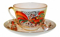 Lomonosov-Porcelain-Tea-Set-2pc-Cup-and-Saucer-Spring-Red-Rooster-7-8-oz-230-ml-18.jpg