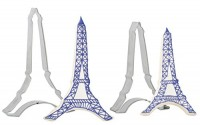 SK-Cookie-Cutters-in-Durable-Economical-Tinplated-Steel-Baby-Bottle-Eiffel-Tower-Sweet-Baby-Cookie-Cutters-Animal-Cookie-Cutter-Set-20.jpg