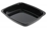Spares2go-Small-Vitreous-Enamel-Roasting-Tin-Oven-Baking-Tray-19.jpg