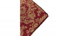 Ultimate-Textile-2-Dozen-Miranda-20-x-20-Inch-Damask-Cloth-Dinner-Napkins-Jacquard-Weave-Bordeaux-39.jpg