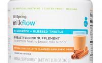 UpSpring-Milkflow-Fenugreek-Blessed-Thistle-Chai-Tea-Latte-Powder-Drink-Mix-24-Servings-28.jpg