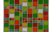 Been-Around-the-Block-Tempered-Glass-Dinner-Platter-13-x13-30.jpg