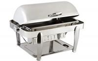 Bon-Chef-10040CH-Stainless-Steel-Manhattan-Non-Dripless-Rectangular-Chafing-Dish-with-Vented-Lid-and-Roman-Design-Legs-Chrome-Trim-Finish-2-gal-Capacity-27-1-2-Diameter-x-18-3-4-Width-x-18-1-2-Height-21.jpg
