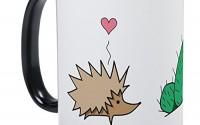 CafePress-Large-Hedgehog-Loves-Cactus-Mug-Coffee-Mug-Large-15-oz-White-Coffee-Cup-27.jpg