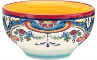 Euro-Ceramica-Zanzibar-Collection-Vibrant-5-6-Ceramic-Cereal-Soup-Bowls-Set-of-4-Spanish-Floral-Design-Multicolor-30.jpg
