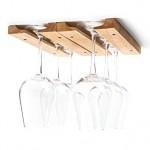 Fox-Run-5025-Wine-Glass-Holder-Rack-Wood-6.jpg