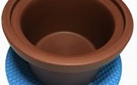 MUCHMO-7-09-inch-Coaster-Kitchen-Pot-Holder-Hot-Resistant-Pads-Silicone-Tool-Trivet-Mat-Flexible-Jar-Opener-Heat-Non-Slip-Flexible-Durable-Dishwasher-Safe-BLUE-25.jpg