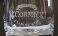 McCormick-s-Genuine-Irish-Cream-Promotional-Tumbler-Glass-18.jpg