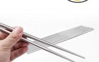 Metal-Chopsticks-Stainless-Steel-Non-skid-Design-Squared-Chopsticks(6pairs)-9.jpg