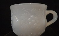 Milk-Glass-Punch-Cup-Embossed-Milk-Glass-Punch-Bowl-Cup-26.jpg