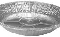 9-Aluminum-Foil-Pie-Pan-Extra-Deep-Disposable-Tin-Plates-50-Pans-7.jpg