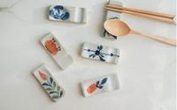 Astra-Gourmet-Set-of-6-Ceramics-Chopsticks-Spoon-Rests-Chopsticks-Spoon-Forks-Rest-Holder-Assorted-Pattern-18.jpg