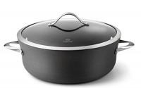 Calphalon-Contemporary-Hard-Anodized-Aluminum-Nonstick-Cookware-Dutch-Oven-8-1-2-quart-Black-39.jpg