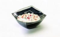 EMI-Yoshi-EMI-SB8LP-Koyal-Disposable-Square-Bowl-Lids-8-Ounce-Case-of-100-37.jpg