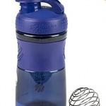 Genuine-20-oz-Odor-resistant-BPA-Free-Shaker-Sport-Mixer-Bottle-With-Blending-Ball-Inside-and-Leak-Proof-Secure-Top-NAVY-5.jpg