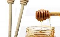 MAXGOODS-Set-of-10-Wooden-Jam-Honey-Dipper-Stick-Server-for-Honey-Jar-Dispense-Drizzle-Home-Kitchen-Tool-6In-38.jpg